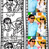 """<a href= """"http://quickdrawphotobooth.smugmug.com/Other/osborns/32507841_SD2ZHS#!i=2827978224&k=qbd8k7f&lb=1&s=A"""" target=""""_blank""""> CLICK HERE TO BUY PRINTS</a><p> Then click on shopping cart at top of page."""