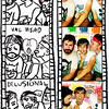 """<a href= """"http://quickdrawphotobooth.smugmug.com/Other/osborns/32507841_SD2ZHS#!i=2827978612&k=s7NsFDs&lb=1&s=A"""" target=""""_blank""""> CLICK HERE TO BUY PRINTS</a><p> Then click on shopping cart at top of page."""