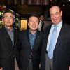 IMG_8344.jpg Tong Whang, Hagen Choi, Gary Ward