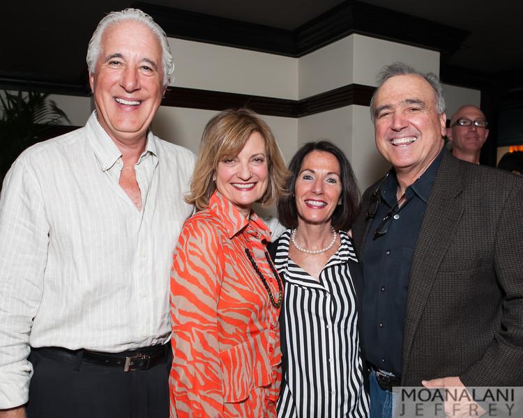 IMG_8345.jpg Bill Lazzaretti, Kathy Lazzaretti, Robin Cianciolo, Lenny Cianciolo