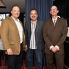 IMG_8361.jpg J.C. Pollak, Jim Sellers, Andrew Dombrowski