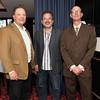 IMG_8363.jpg J.C. Pollak, Jim Sellers, Andrew Dombrowski
