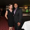IMG_8792.jpg Beth Schnitzer, Raghu Shivaram
