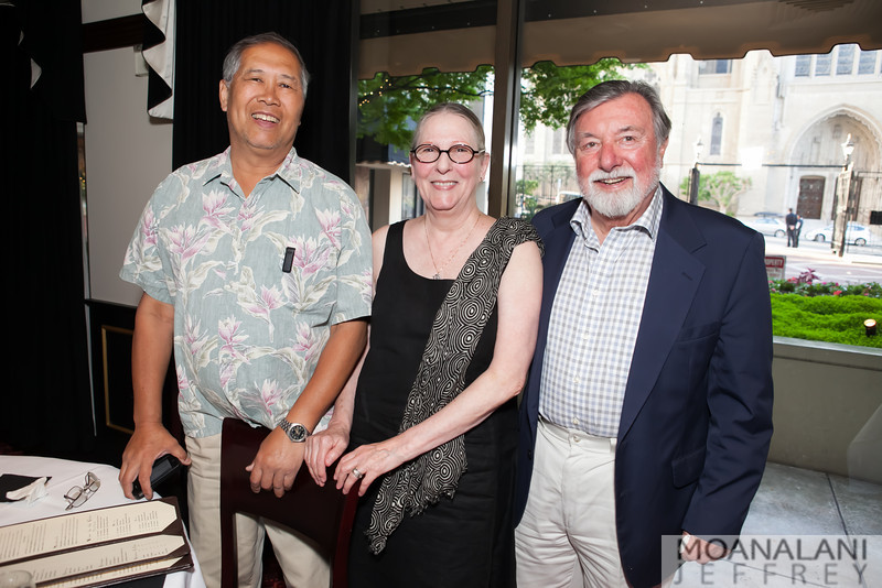 IMG_8442.jpg Arthur Woo, Mollie Womer, Gary Bongarzone