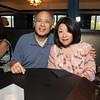 IMG_8352.jpg Bill Lee, Carolyn Lee