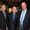 IMG_8343.jpg Tong Whang, Hagen Choi, Gary Ward