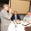 IMG_8552.jpg Dante Serafini, Don Sanchez, Lee Houskeeper