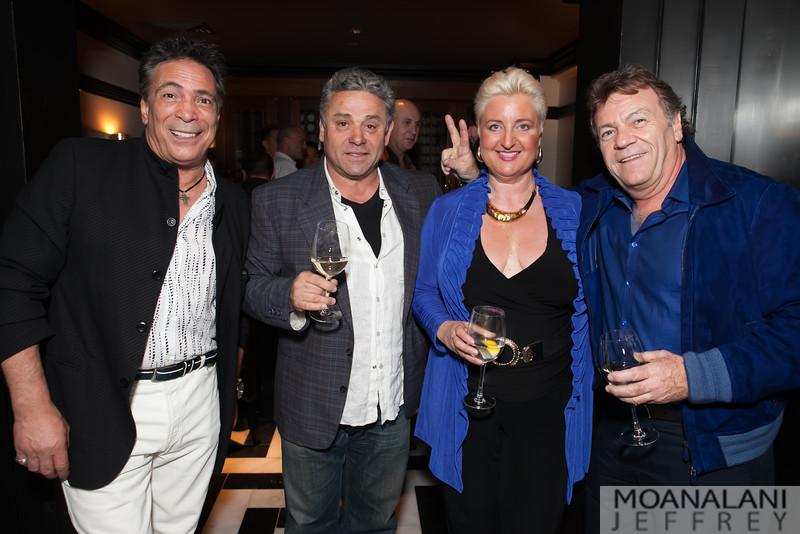 IMG_8736.jpg Andrea Froncillo, Mario Ascione, Heidi Rossi, Giovanni Scala