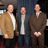 IMG_8362.jpg J.C. Pollak, Jim Sellers, Andrew Dombrowski
