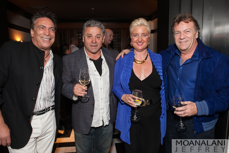 IMG_8735.jpg Andrea Froncillo, Mario Ascione, Heidi Rossi, Giovanni Scala