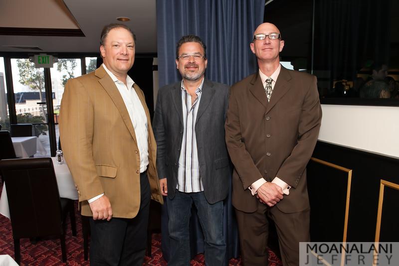 IMG_8364.jpg J.C. Pollak, Jim Sellers, Andrew Dombrowski
