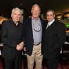 IMG_8432.jpg Primo Angeli, Dick Ryerson, Scott Foster