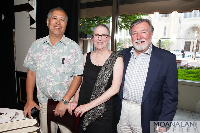 IMG_8441.jpg Arthur Woo, Mollie Womer, Gary Bongarzone