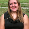 Caroline Seilstad<br /> Freshman<br /> Council Bluffs, IA