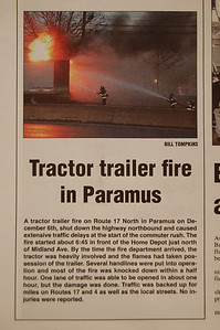 1st Responder Newspaper - February 2014