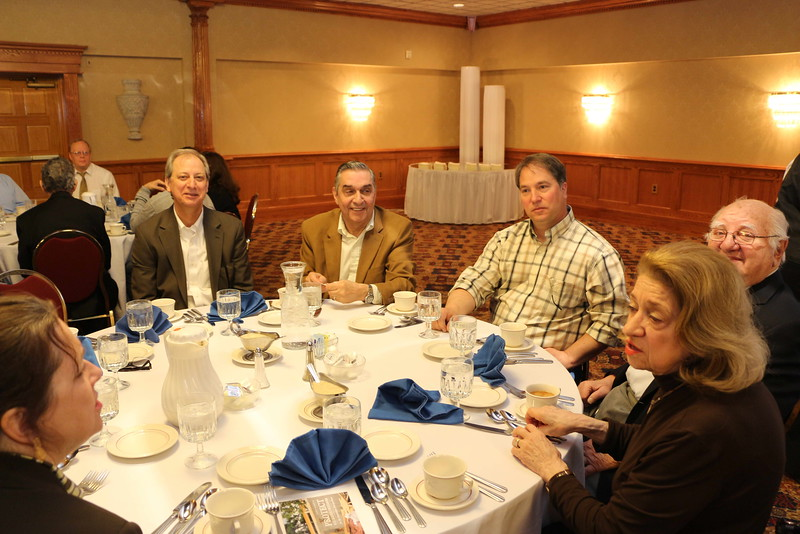 Parish Leaders Conference 2013 (62).jpg