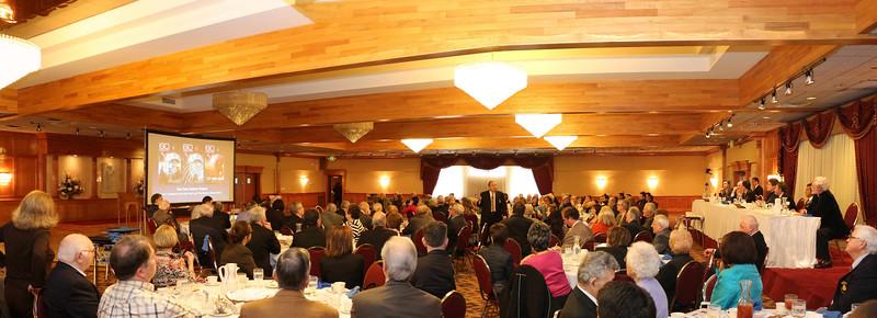 Parish Leaders Conference 2013 (87).jpg