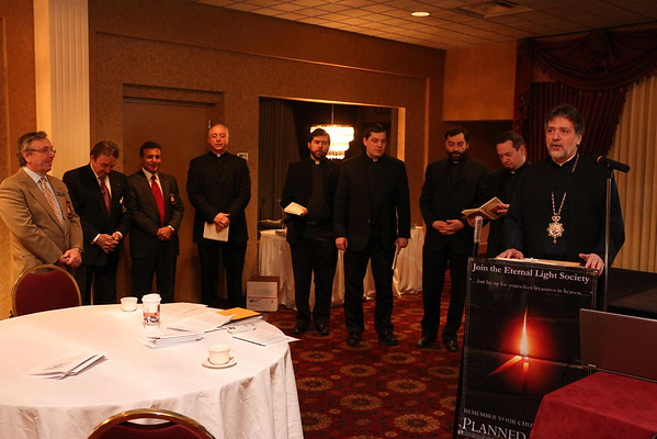 Parish Leaders Conference 2013 (5).jpg