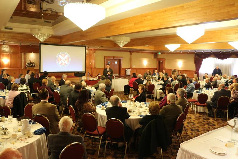 Parish Leaders Conference 2013 (107).jpg