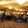 Parish Leaders Conference 2013 (50).jpg