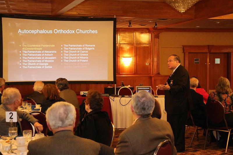 Parish Leaders Conference 2013 (81).jpg