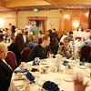 Parish Leaders Conference 2013 (56).jpg