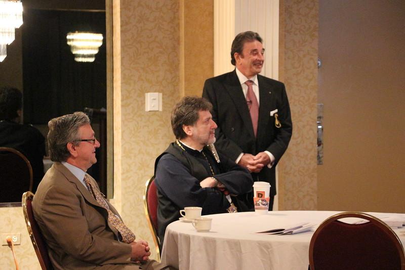 Parish Leaders Conference 2013 (28).jpg