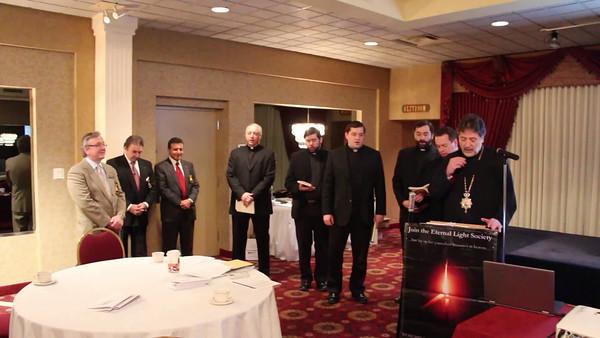 VIDEO Parish Leaders Conference 2013 (1).MOV