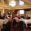 Parish Leaders Conference 2013 (11).jpg