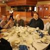 Parish Leaders Conference 2013 (54).jpg