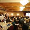 Parish Leaders Conference 2013 (110).jpg