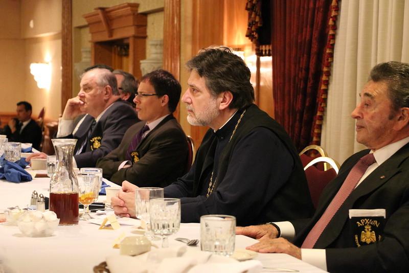 Parish Leaders Conference 2013 (101).jpg