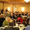 Parish Leaders Conference 2013 (113).jpg