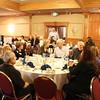 Parish Leaders Conference 2013 (58).jpg