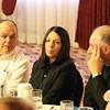 Parish Leaders Conference 2013 (117).jpg
