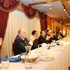 Parish Leaders Conference 2013 (120).jpg