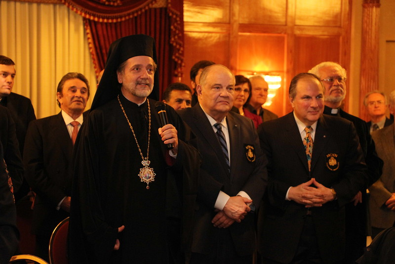 Parish Leaders Conference 2013 (73).jpg