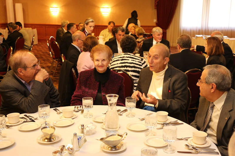 Parish Leaders Conference 2013 (64).jpg