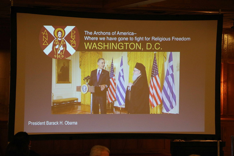 Parish Leaders Conference 2013 (99).jpg