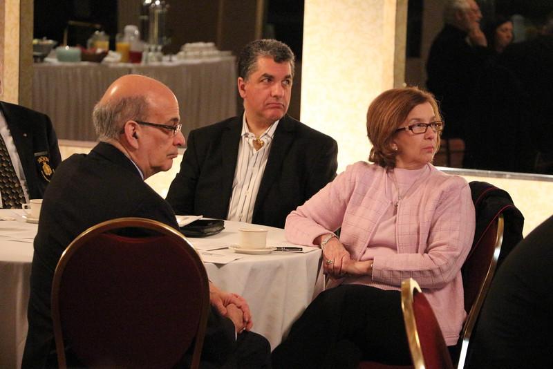 Parish Leaders Conference 2013 (17).jpg