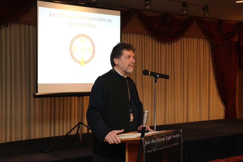 Parish Leaders Conference 2013 (4).jpg
