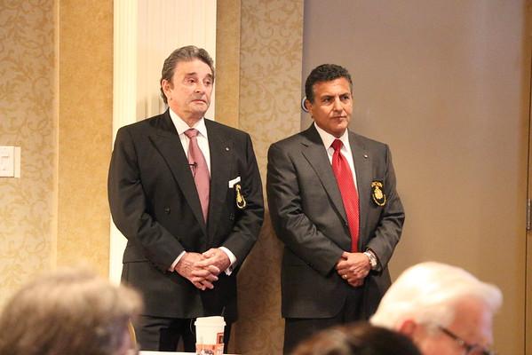 Parish Leaders Conference 2013 (12).jpg
