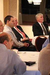 Parish Leaders Conference 2013 (13).jpg