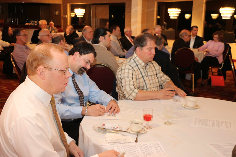 Parish Leaders Conference 2013 (15).jpg