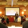 Parish Leaders Conference 2013 (108).jpg