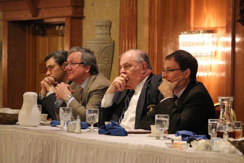 Parish Leaders Conference 2013 (86).jpg