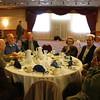 Parish Leaders Conference 2013 (57).jpg