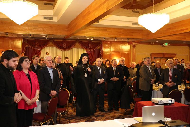 Parish Leaders Conference 2013 (70).jpg
