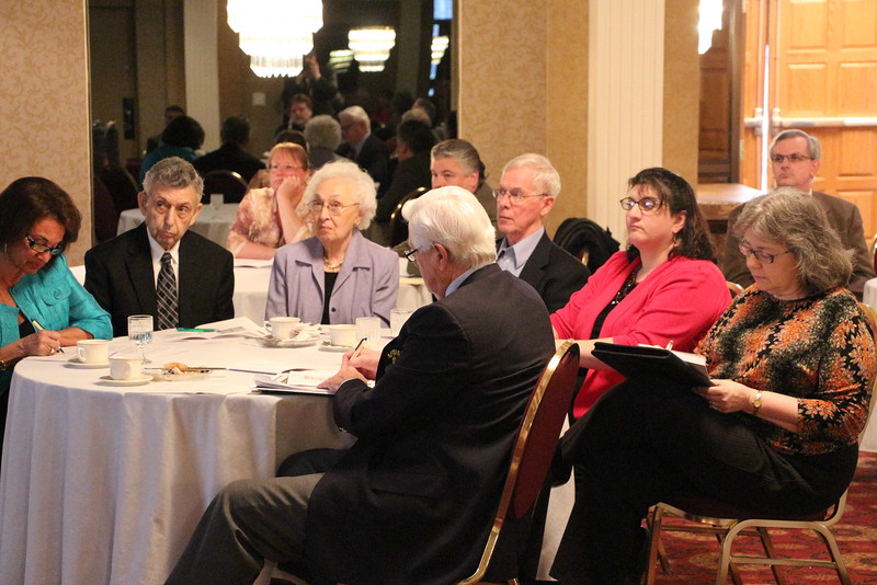 Parish Leaders Conference 2013 (35).jpg