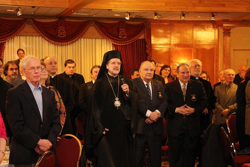 Parish Leaders Conference 2013 (71).jpg